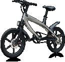 bike-stardust-silver