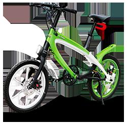 E+ENERGY GREEN