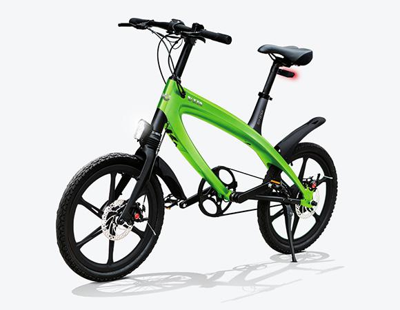v-ita-green
